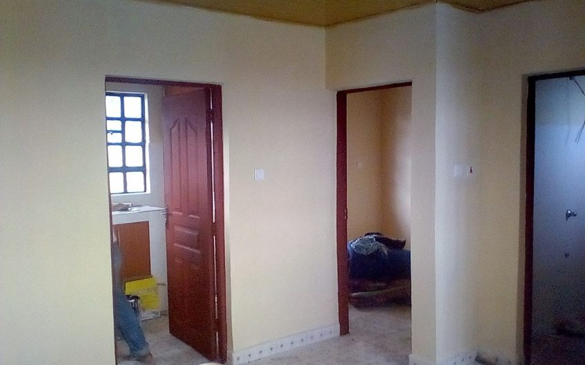 1 bedroom ensuite Bungalow