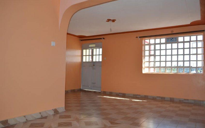 3 bedrooms master ensuite maisonette