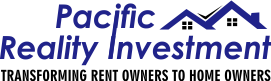 Pacific Reality Investments