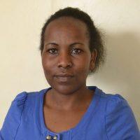 Karen Njiru